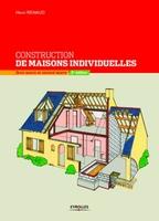 Henri Renaud - Construction de maisons individuelles
