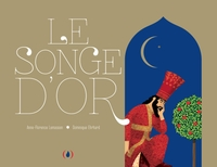 Le songe d'or