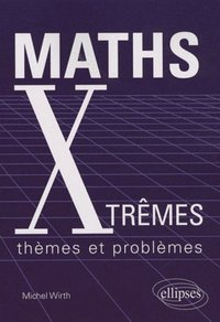 Maths Xtrêmes