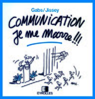 Communication Je Me Marre