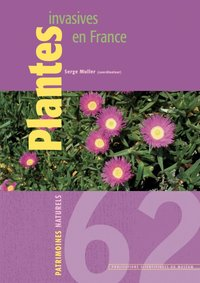Plantes invasives en France