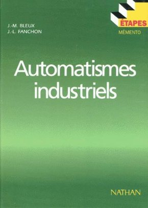 Automatismes industriels