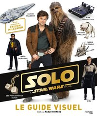 Le guide officiel de Solo