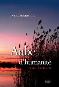 Aube d'humanite