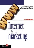 J.-J.Rechenmann - Internet et marketing