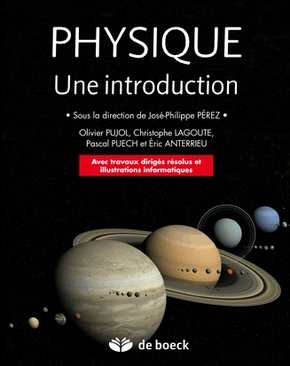 Physique - Une introduction