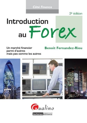 Introduction au Forex