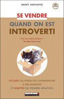Se vendre quand on est introverti
