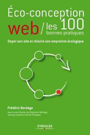 F.Bordage- Eco-conception web - Les 100 bonnes pratiques