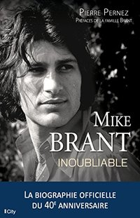 Mike Brant, inoubliable