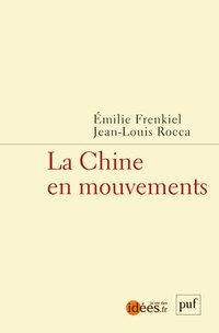 La Chine en mouvements