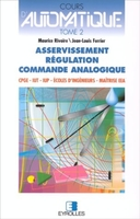 M.Rivoire, J.-L.Ferrier - Cours d automatiq Tome 2
