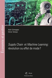 Machine Learning et Supply Chain