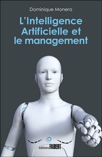 L'intelligence artificielle et le management