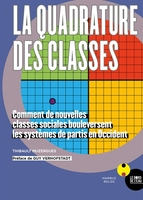 La quadrature des classes