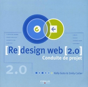 [Re]design web [2.0]