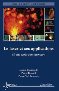 Le laser et ses applications