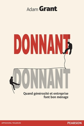 Donnant, donnant