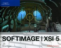 Softimage XSI 5