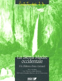 La Sierra Madre occidentale