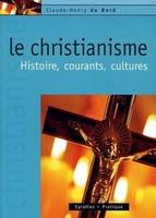 C.-H.du Bord - Le christianisme