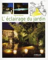 Patrick Glémas - L'éclairage du jardin