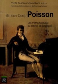 Siméon-Denis Poisson