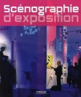 Philip Hughes - Scénographie d'exposition