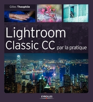 G.Theophile - Lightroom classic cc par la pratique