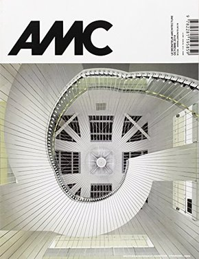 Amc n° 236 octobre 2014