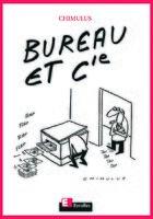 Chimulus - Bureau et Cie