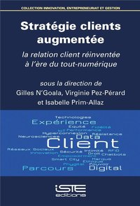 STRATEGIE CLIENTS AUGMENTEE