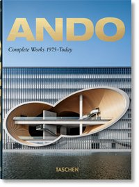 Ando - Complete works