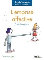 S.Tomasella, B.-A.Hubert - L'emprise affective