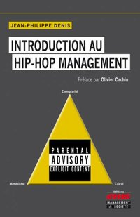 Introduction au Hip-Hop management