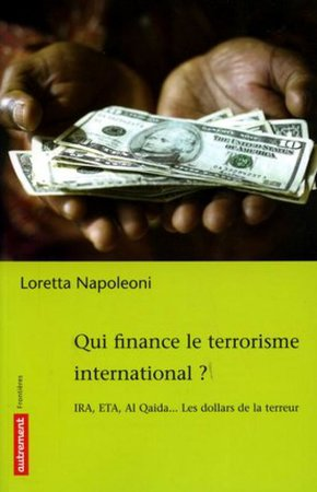 Qui finance le terrorisme international ?