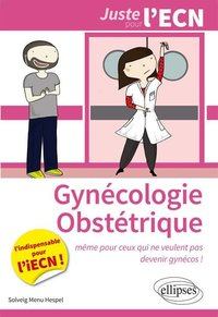 Gynecologie-obstetrique