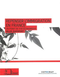 Repenser l'immigration en France