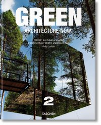 Green Architecture Now! - Volume 2