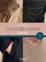 C.Beneytout - Couture homme