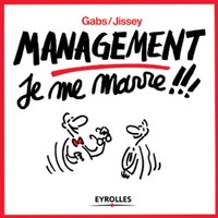 Management je me marre !!!