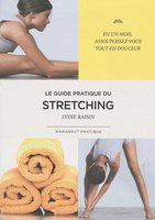 Stretching mode d'emploi