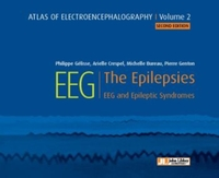 Atlas of electroencephalography - Volume 2