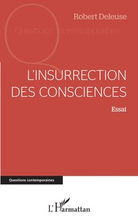 L'insurrection des consciences