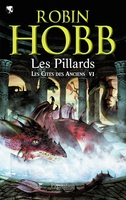 Les pillards
