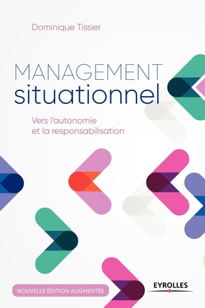 D.Tissier- Management situationnel