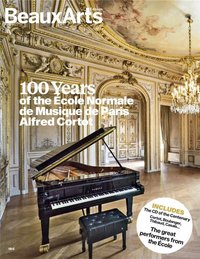 100years of the ecole normale de musique de paris alfred cortot