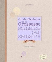 Le Cahier De Jeux Pour Les Amoureux Catherine Sandner Librairie Eyrolles