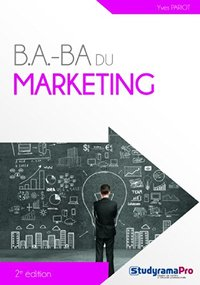 B.A-B.A du marketing