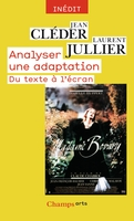 Analyser une adaptation